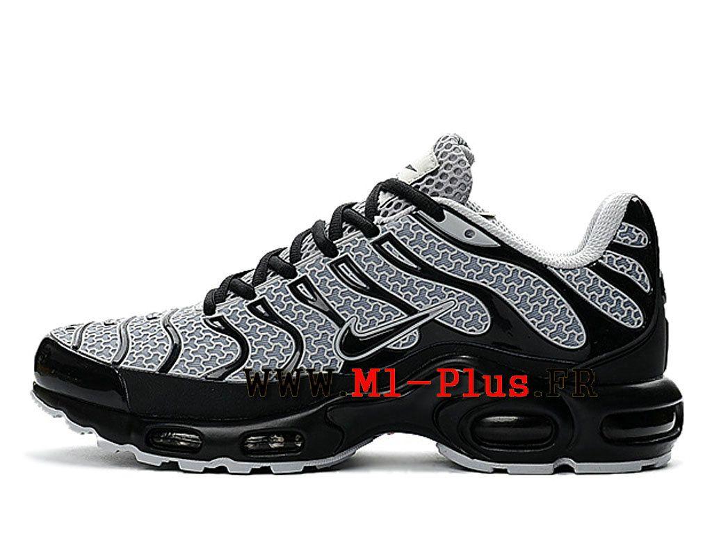 nike air max plus tn chaussure pour homme femme