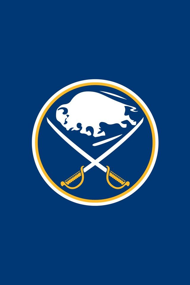 Best Hockey Team Ever Buffalo Sabres Nhl Wallpaper Android Wallpaper