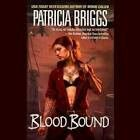 Second Book in Mercy Thompson Series#2