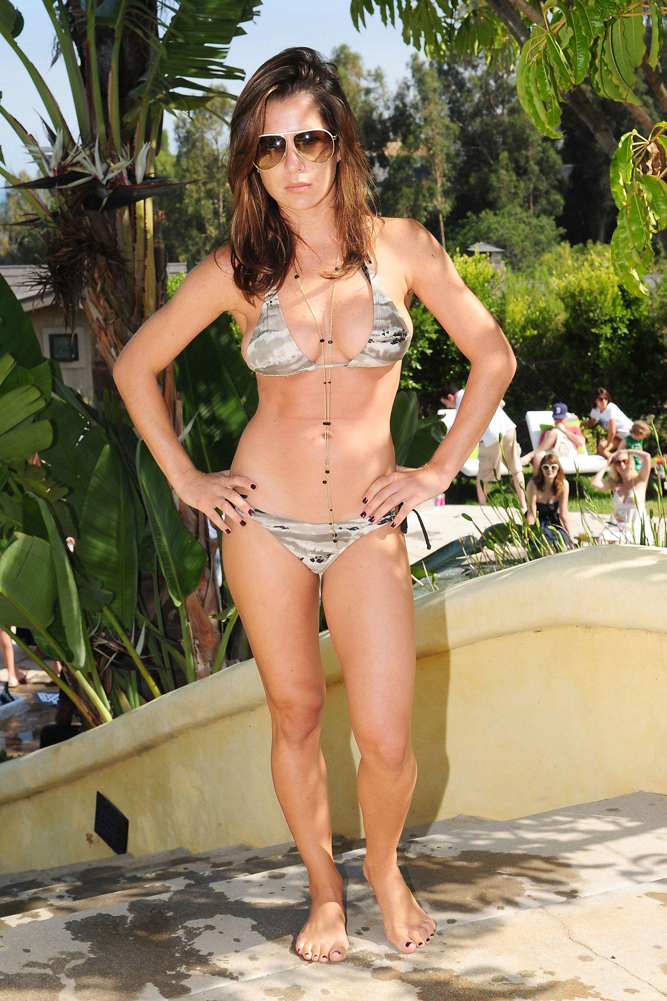 Feet Kelly Monaco naked (33 foto and video), Tits, Hot, Selfie, underwear 2020