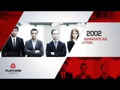 After Effects Template Company Profile Sample Graphic\/\/CG - company profile template word format