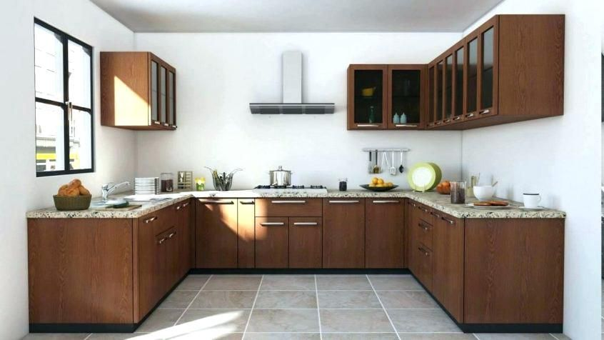 Kitchendesignsimagespictures With Images Kitchen Modular