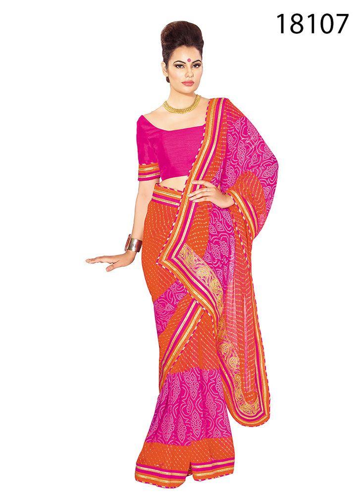 Wedding Partywear Pakistani Dress Bollywood Saree Indian Ethnic Sari ...