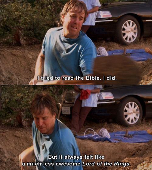 Doors And Sardines Rainbro Doug Gmh Funny Quotes Hilarious
