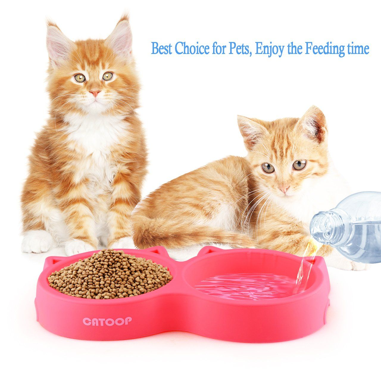 Pin On Automatic Cat Feeder