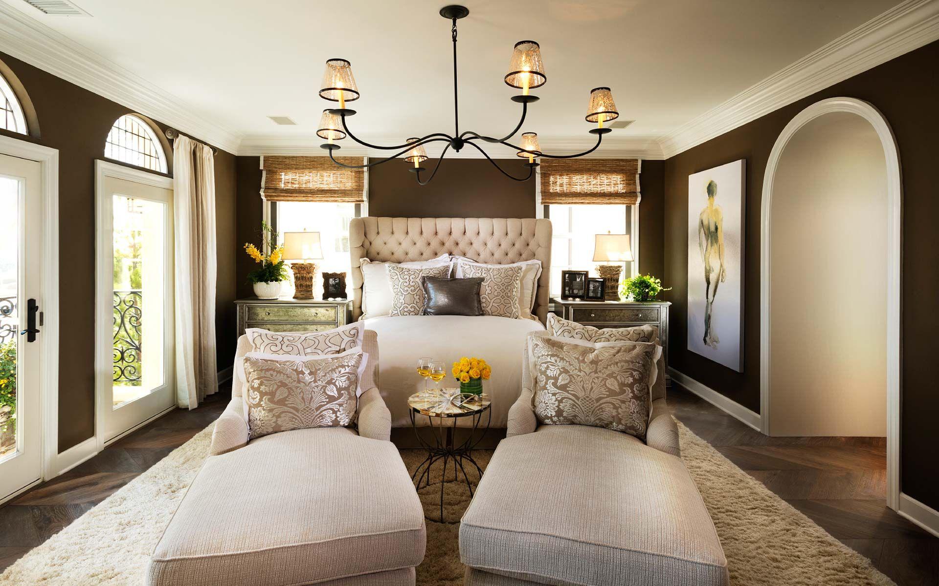 arterro in la costa by davidson communities model home on home interior design bedroom id=37542