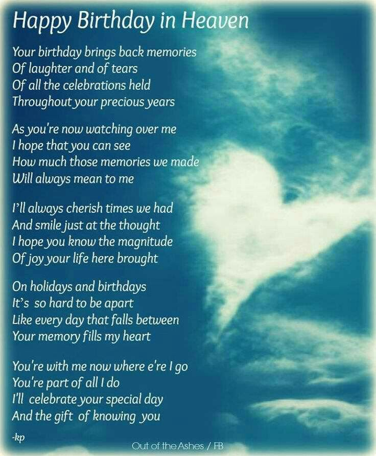 The Third Birthday Without You Birthday In Heaven Quotes Birthday In Heaven Dad In Heaven Quotes