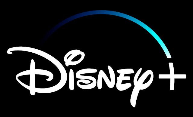 Pin On Disney Plus