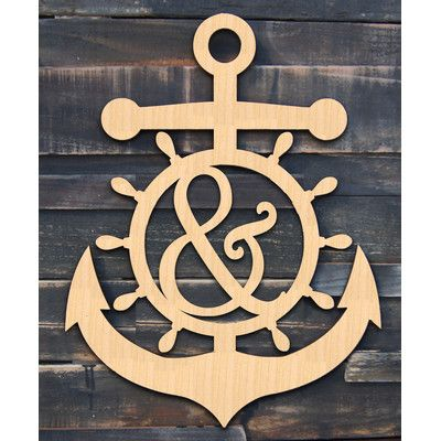 Wooden Decor Signs Fascinating Amonogramartunlimited Anchor Wheel Wooden Decorative Sign Door 2018