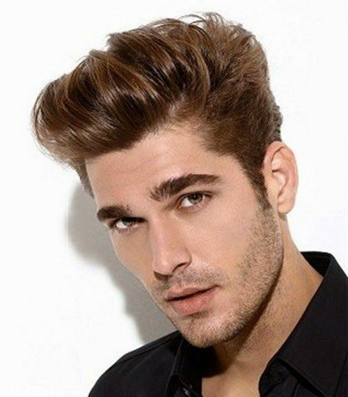 Simon Hair Medium Length Hair Men Long Hair Styles Men Mens Hairstyles Medium