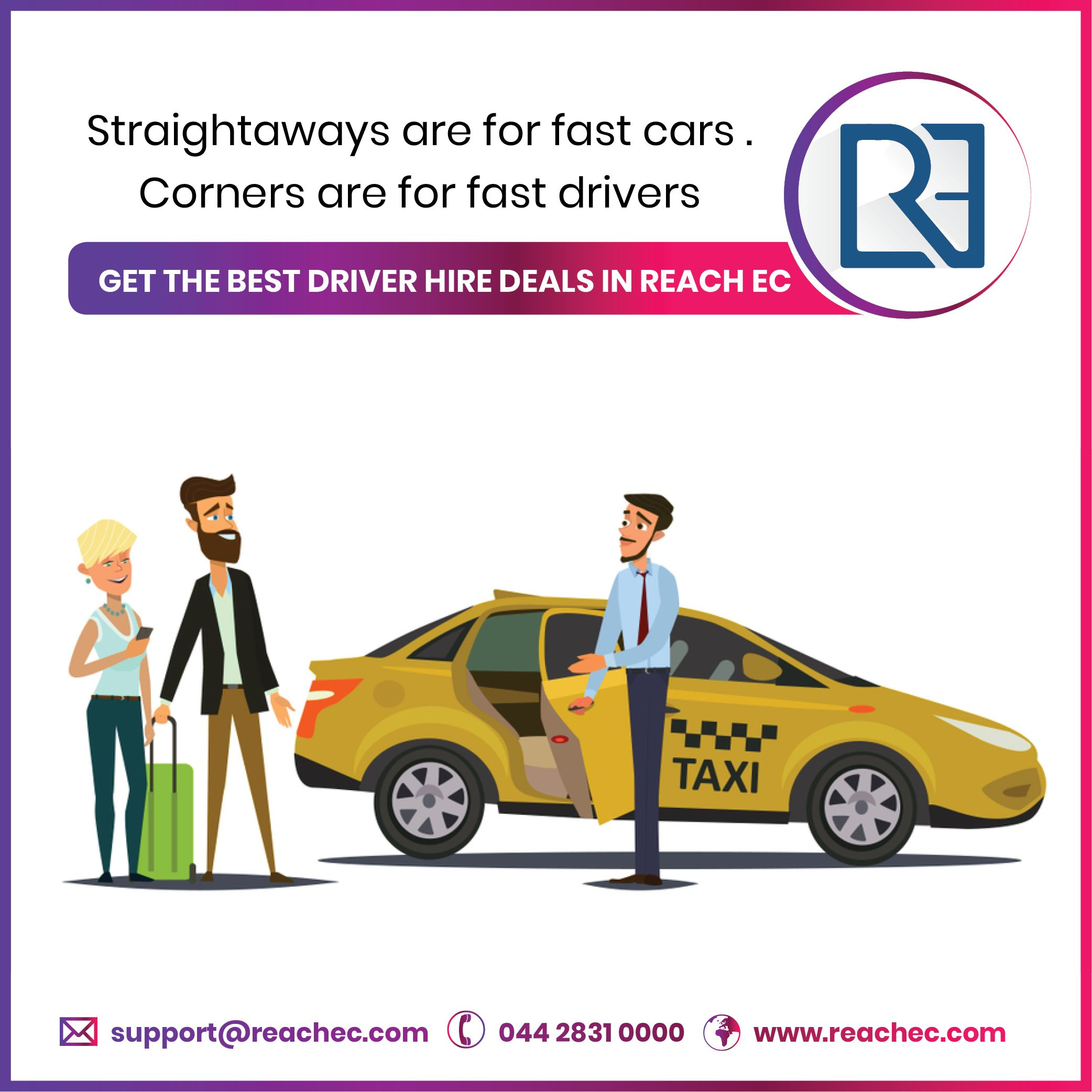 Find 24 Hours Driver For Hire, Car Drivers, Driver On Call