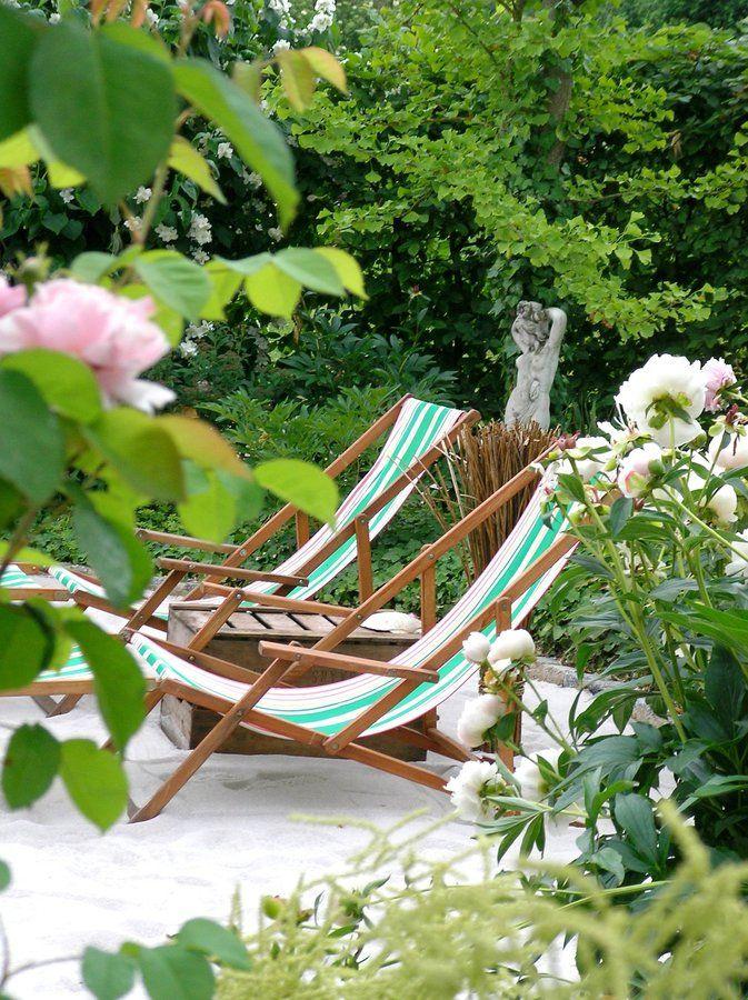 Für Manntje: Lieblingsstrandbild #interior #wohnen #einrichtung #ideen  #draußen #garten #garden #decoration #deko #dekoration Foto:  Louisundisabella