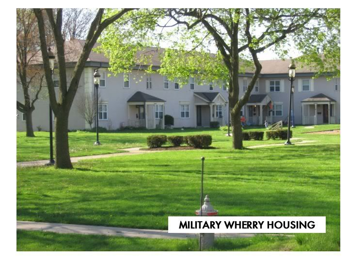 Page Manor Military Housing Dayton Ohio Through First Grade We Lived On Trunk Drive Dayton Ohio Military Housing Manor