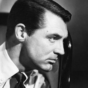 Top 6 Timeless Hairstyles Cary Grant Alfred Hitchcock 1930s