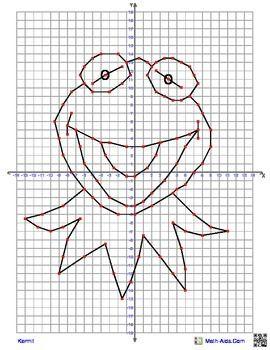 10 bästa bilder om X-y tekeningen på Pinterest | Plan, Betty boop ...