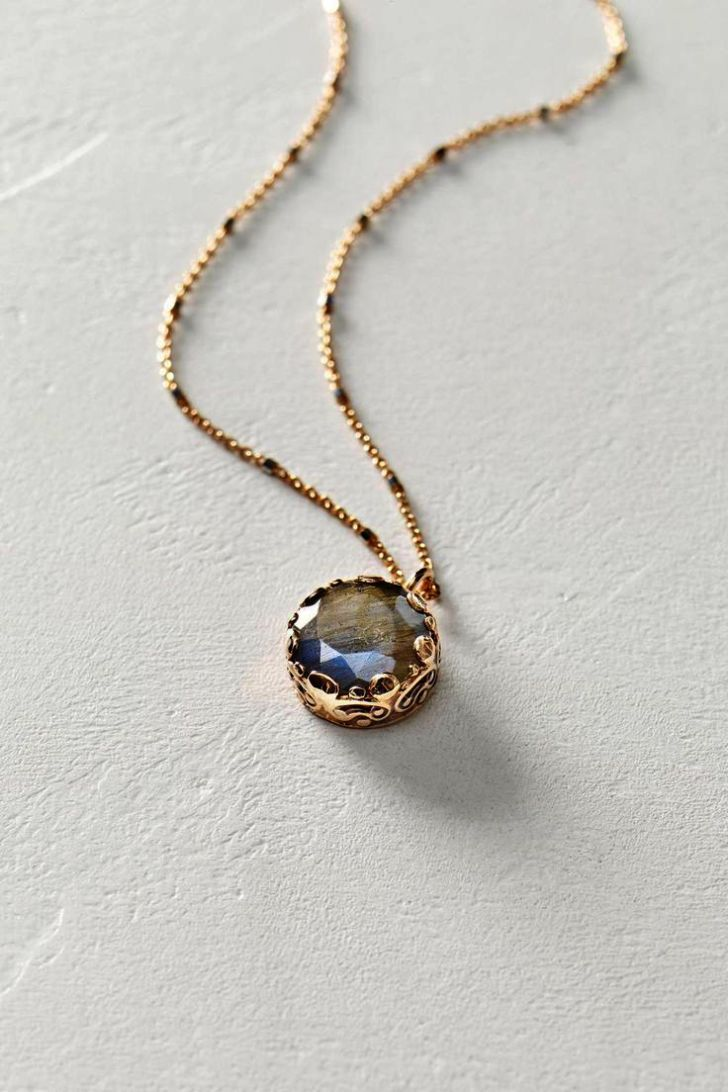 Rose gold round pendant light chain pendant set online pendant