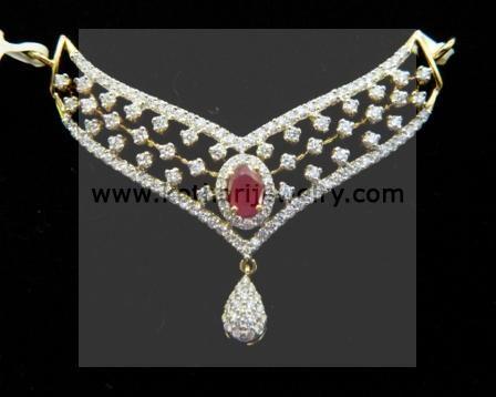 Diamond mangalsutra 18kt diamond tanmaniya pendant 18kt pearl diamond mangalsutra 18kt diamond tanmaniya pendant 18kt pearl diamond mangalsutra pendant 18kt diamond aloadofball Images