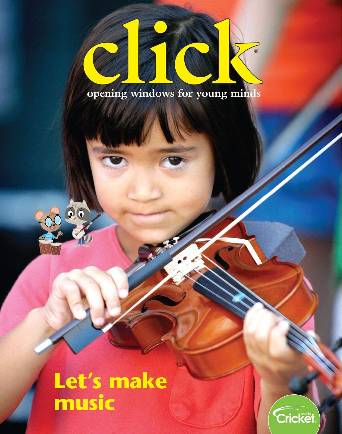 Let S Make Music Visit An Orchestra Learn How