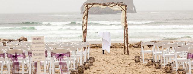 Wedding Venues In Eugene Oregon Wedding Venues Event Rental Best Wedding Venues