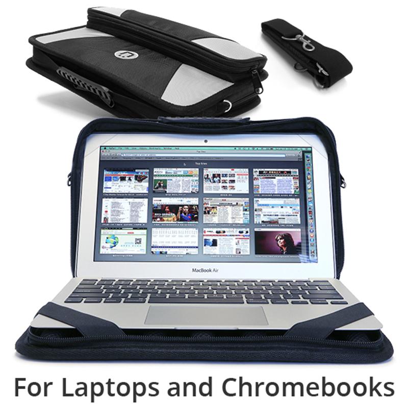 Always In Rugged Laptop Case Rugged Laptop Chromebook Hp Chromebook