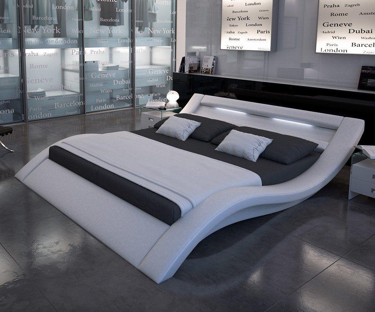 Komplett Schlafzimmer In Weiß Emura Schlafzimmer Komplett