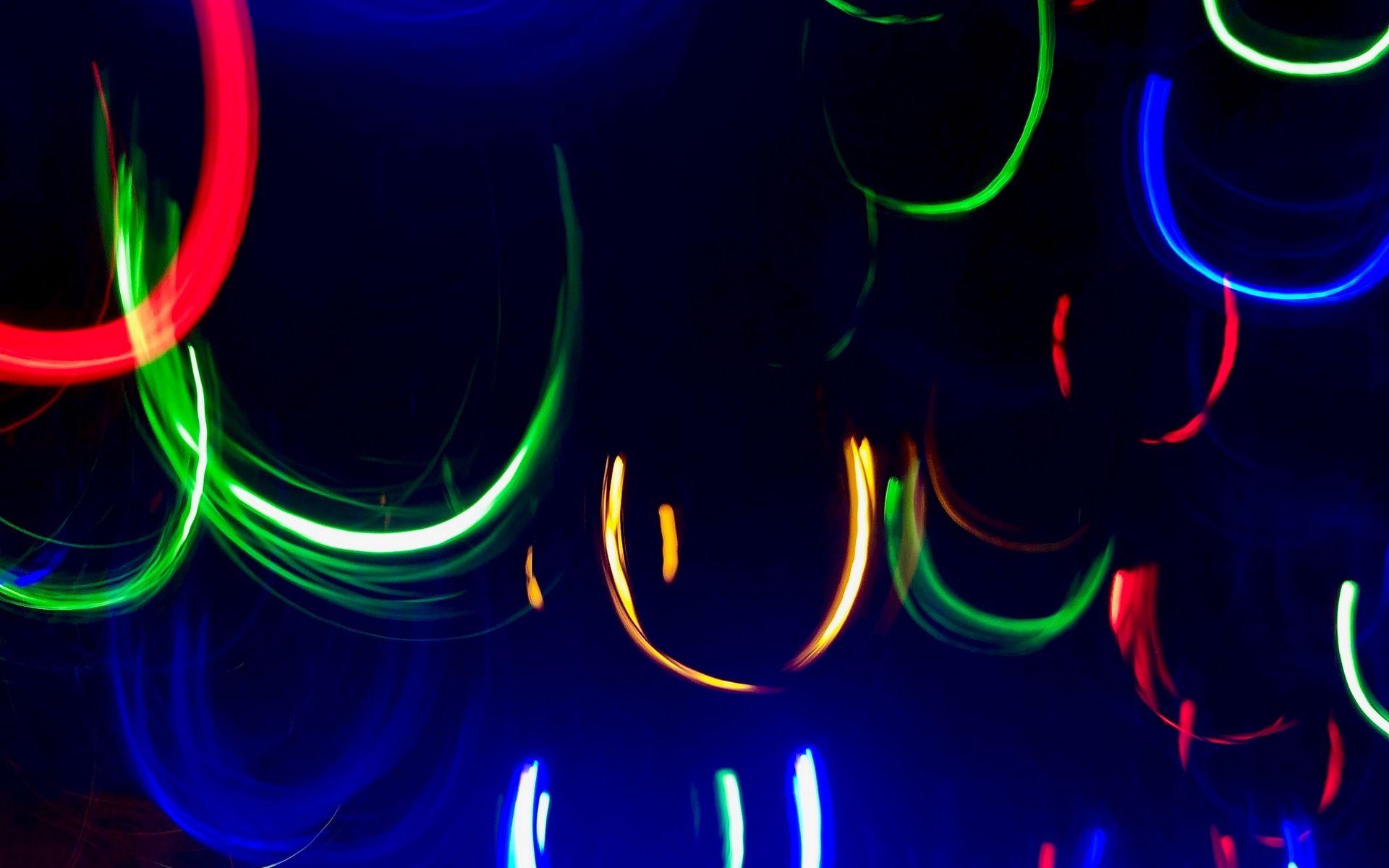 Neon Color Code Wallpaper Hd Code Wallpaper Neon Color Hd Wallpaper
