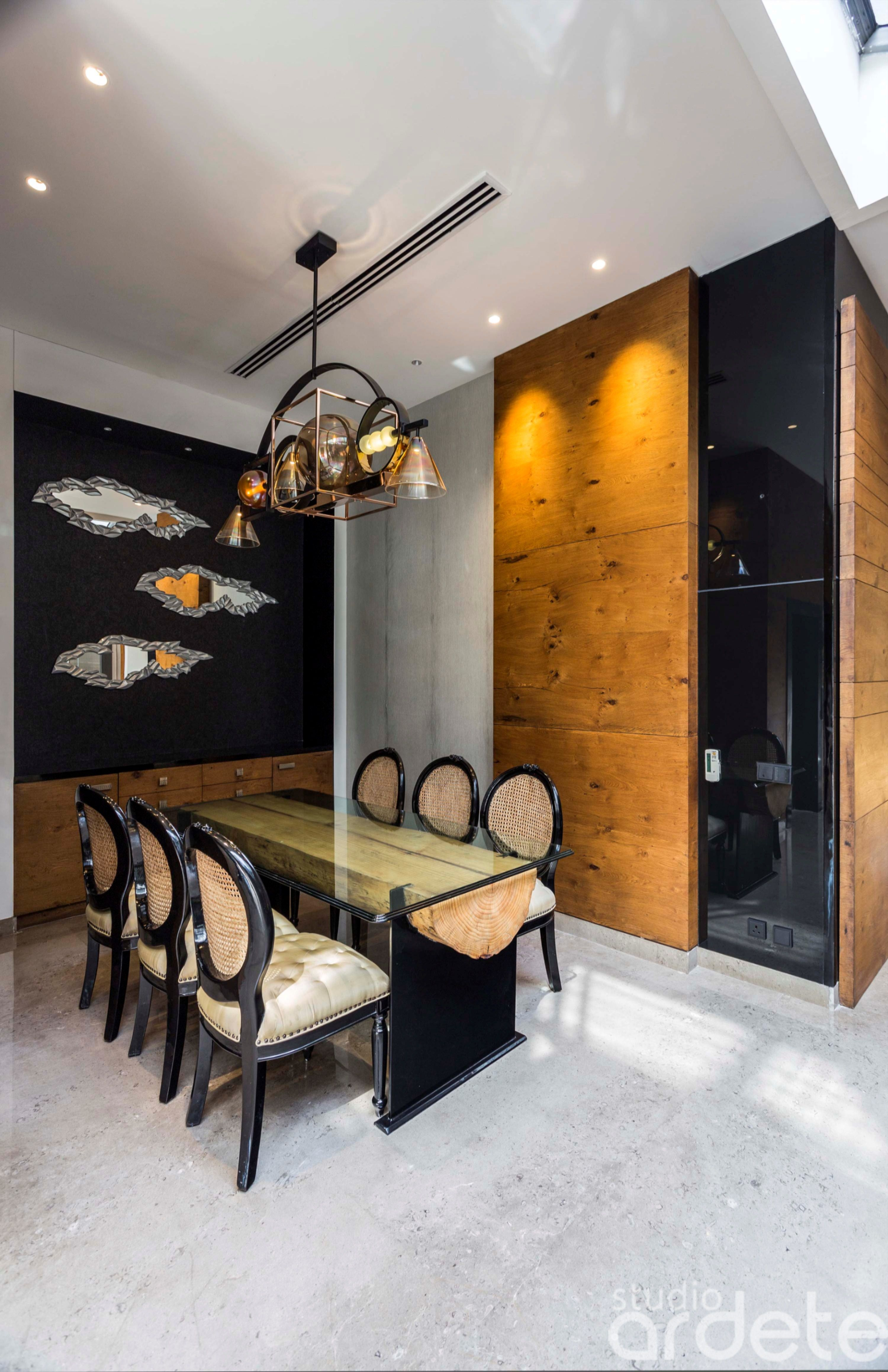 Pin by Stonex India on Project: Residential House in ...