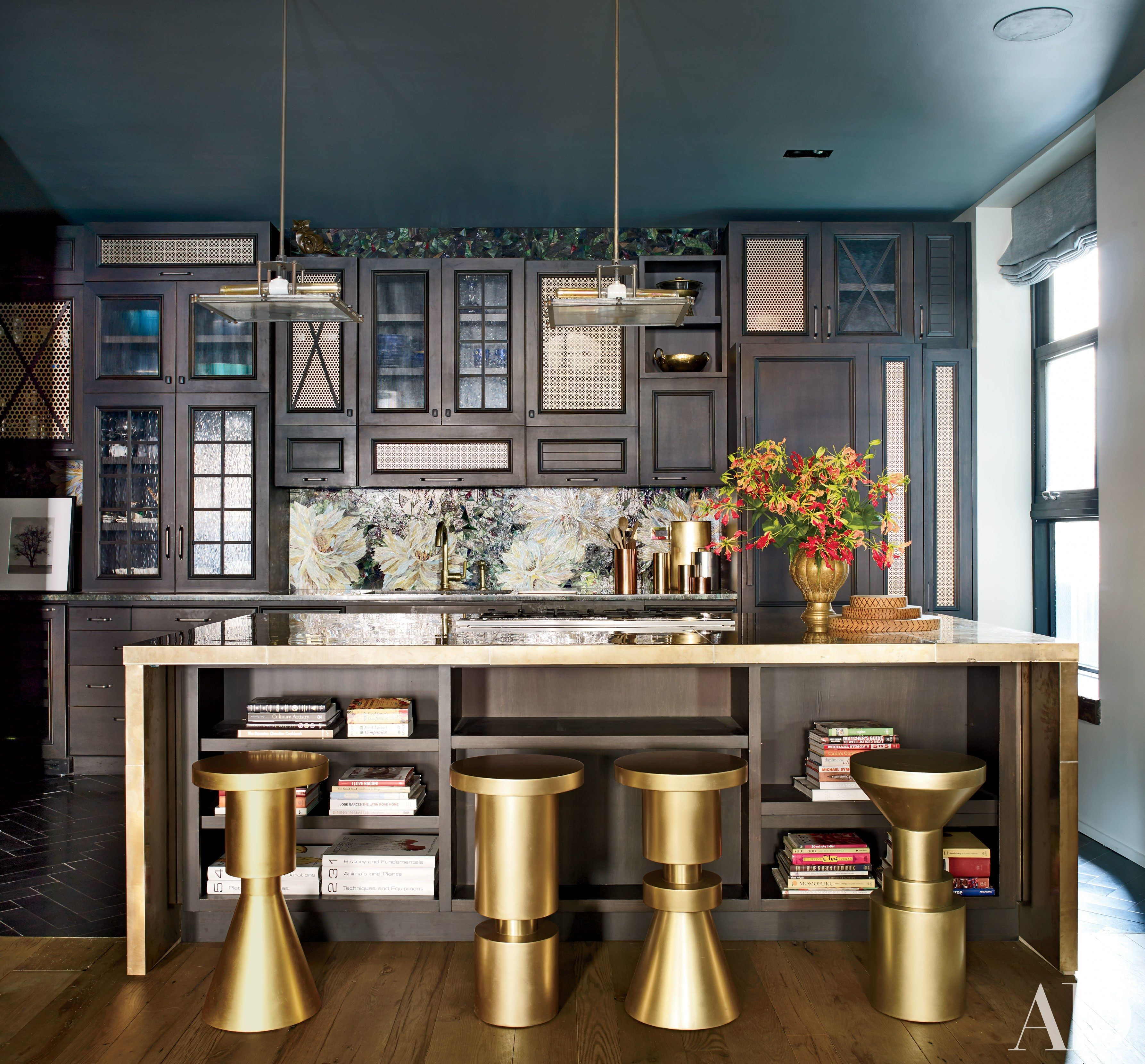 1000+ images about kitchen on pinterest | countertops, pendant