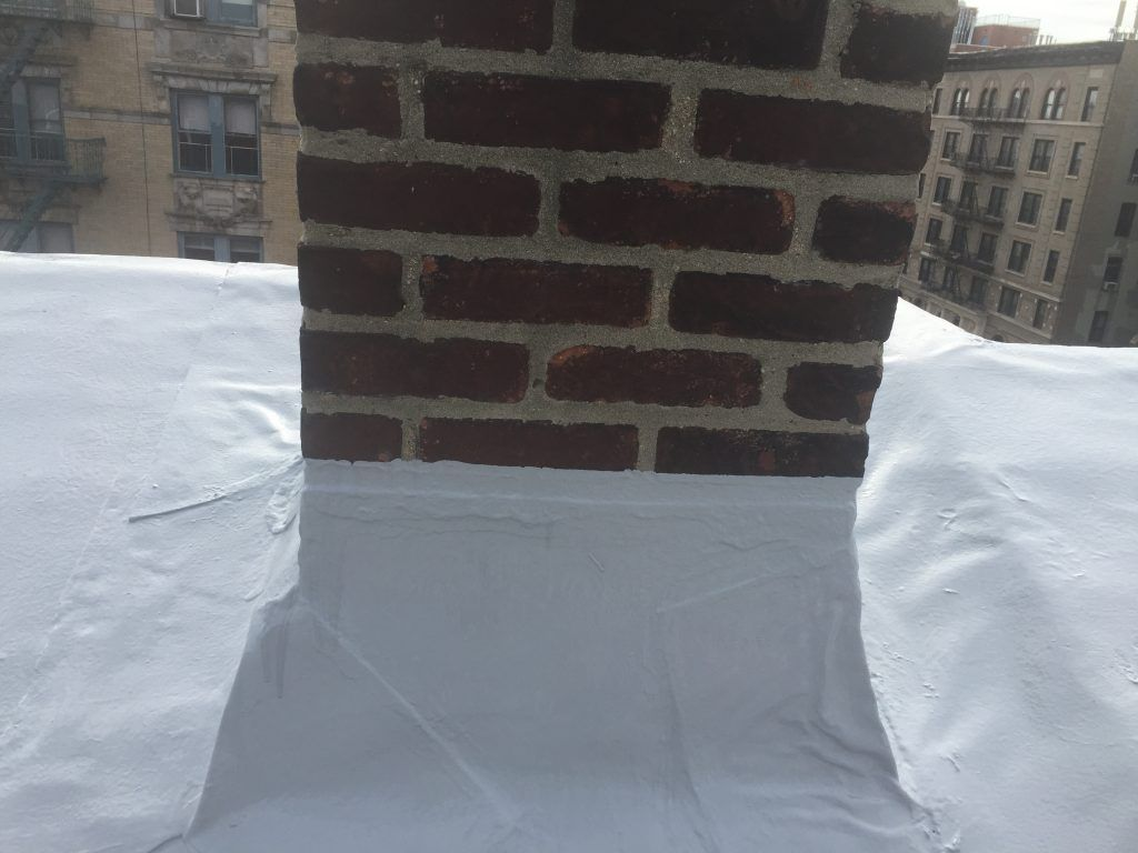 Best Roofing Contractor In Brooklyn Ny Best Roofer In Brooklyn Ny Yelp Roof Repair In 2020 Roof Repair Cool Roof Roofing Contractors