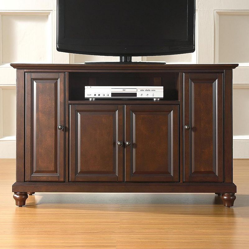 Crosley Furniture Cambridge Tv Stand Other Clrs Crosley Furniture Furniture Tv Stand