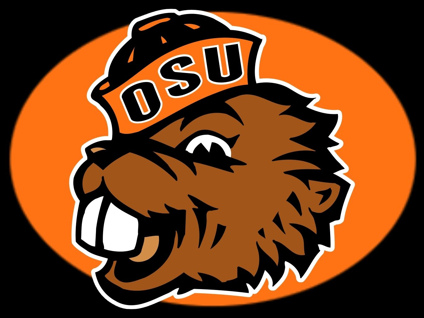 Oregon State Beavers Oregon State Beavers Oregon State Beavers Football Oregon State