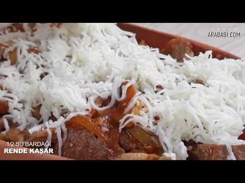 Photo of Meat Dish Recipes with Meat SOTE / Sacrificial Meat with Guinea Fowl …