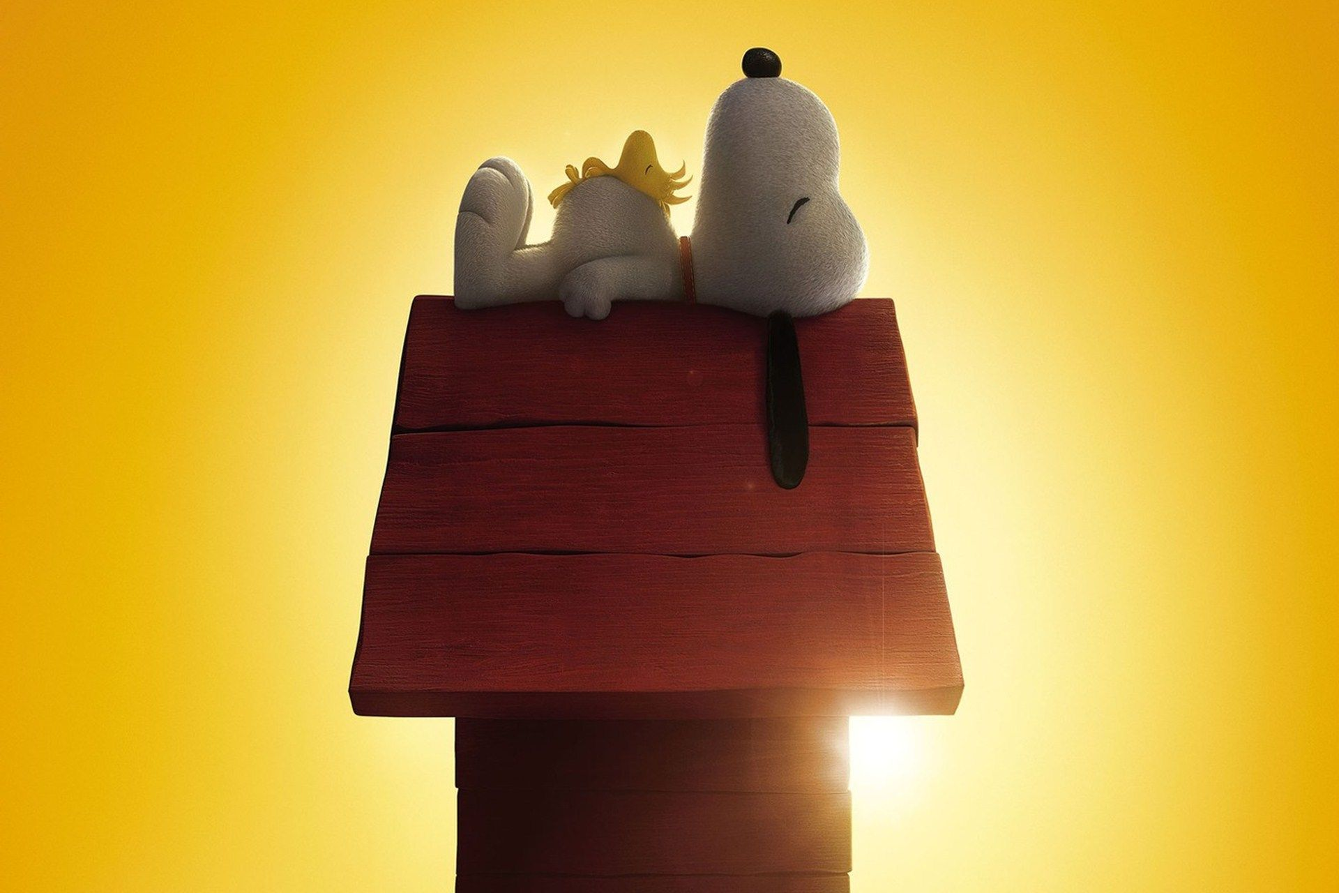 Free Snoopy Wallpaper And Screensavers Snoopy Gallery of