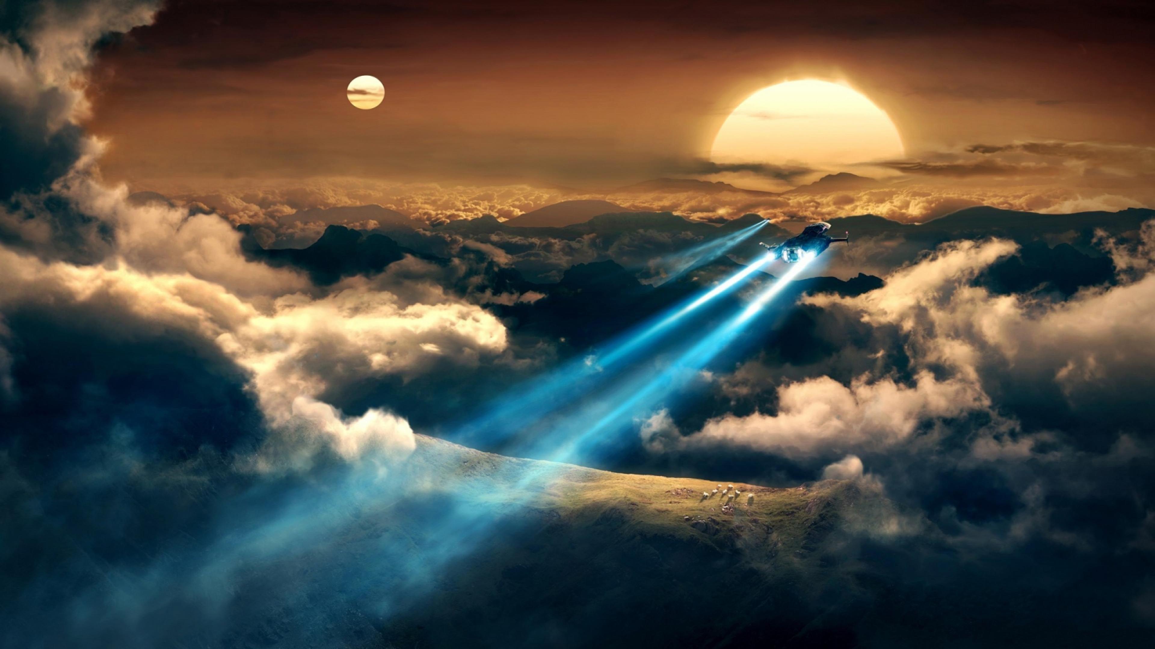 Epingle Par Sam Sur Space Video Games Fond Ecran Gratuit Fond D Ecran Science Fiction Fond Ecran