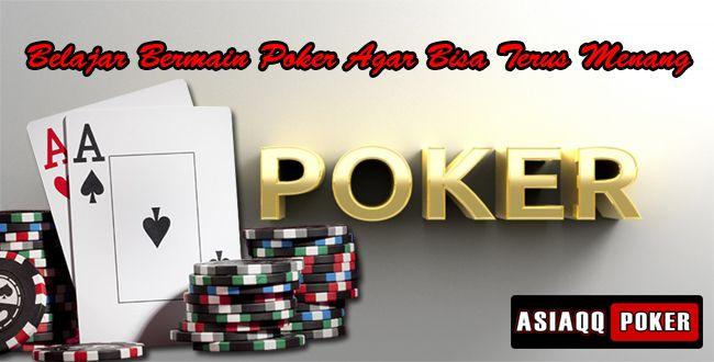 Pin di ASIAQQPOKER | Agen Poker Online Terpercaya