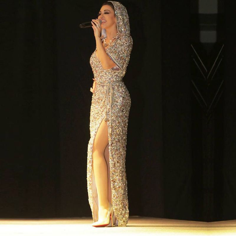 great gatsby ball gowns - Google Search | Dresses | Pinterest | Gatsby