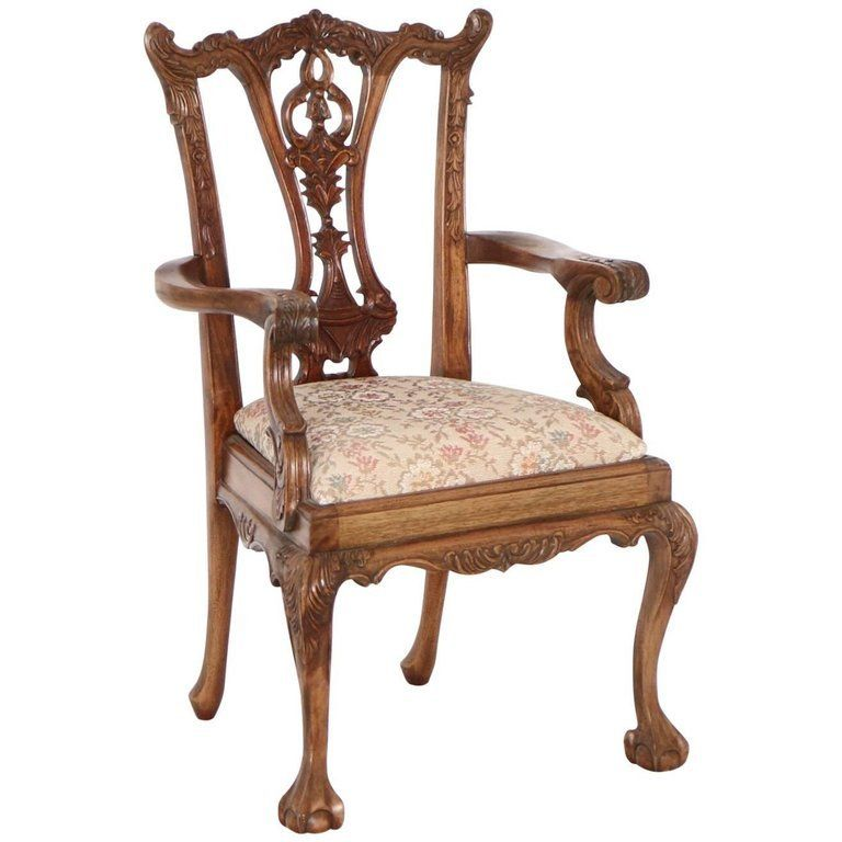 Dating chairs dating after loss of spouse