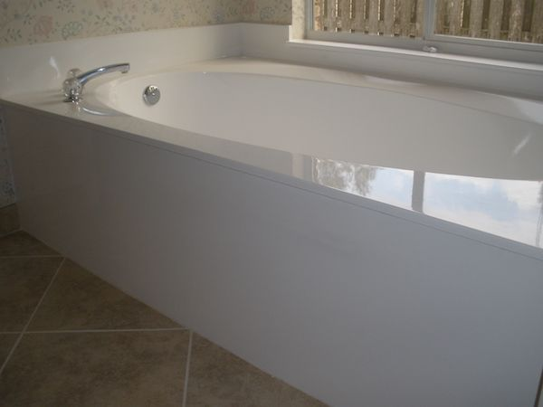 How Long Does Bathtub Refinishing Last click http ...