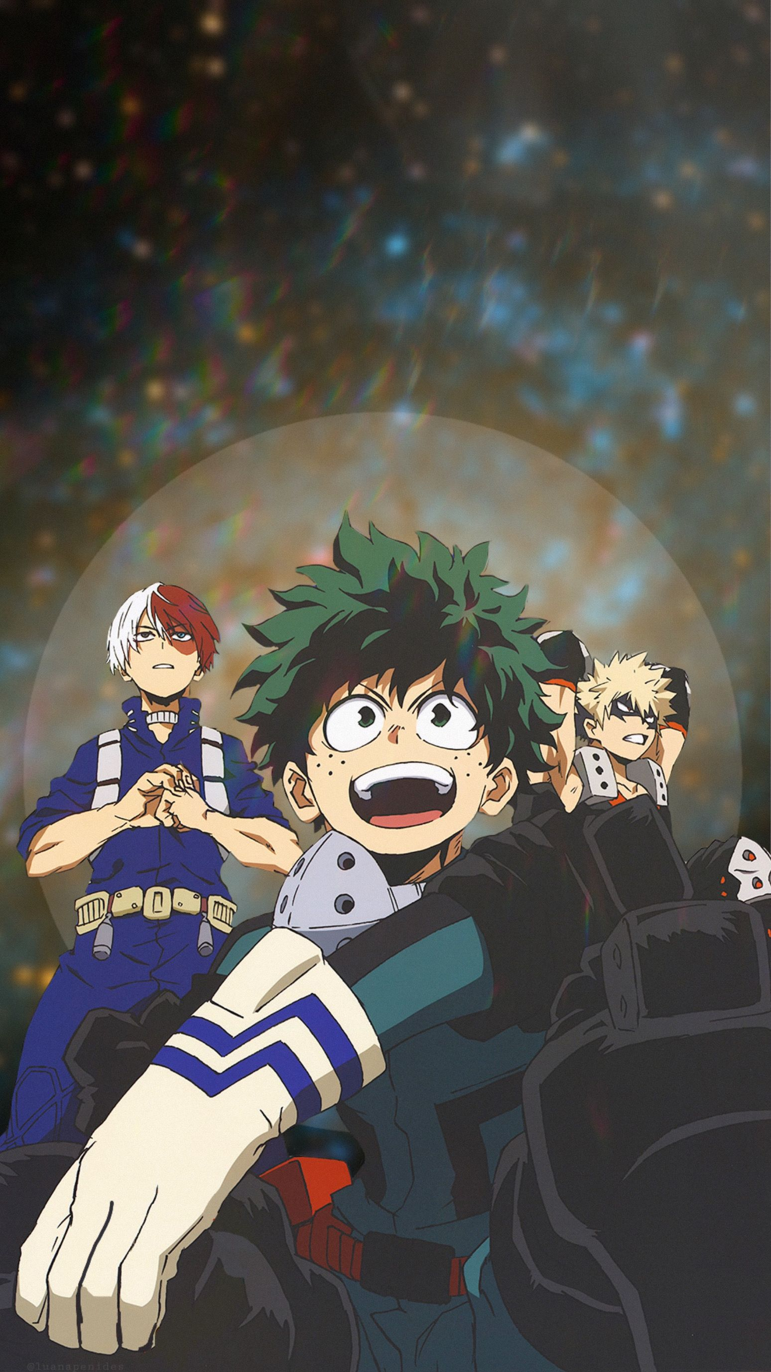 Boku No Hero Academia Cute Anime Character Cute Anime Guys My Hero Academia Episodes 1920x1481 todoroki deku kirishima and bakugou wallpaper>. cute anime guys my hero academia episodes