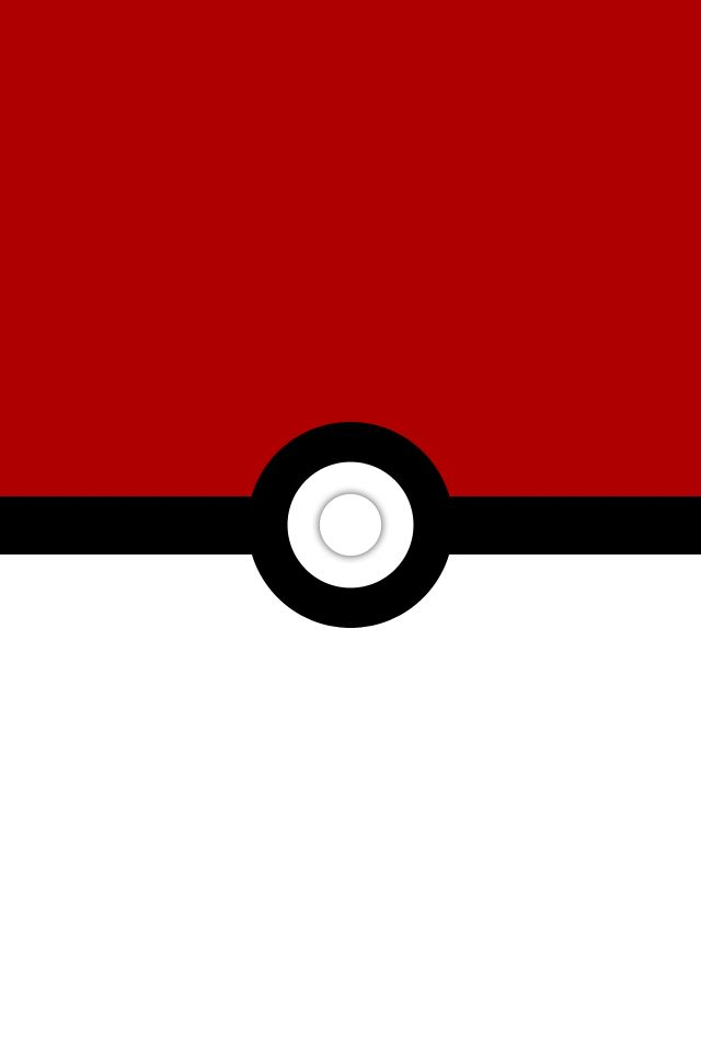 Incredible Poke Ball Iphone Wallpaper By Simmemann Dmhq Desktopaper Hd Desktop Wallpapers Tumblr Iphone Wallpaper Wallpaper Iphone Wallpaper