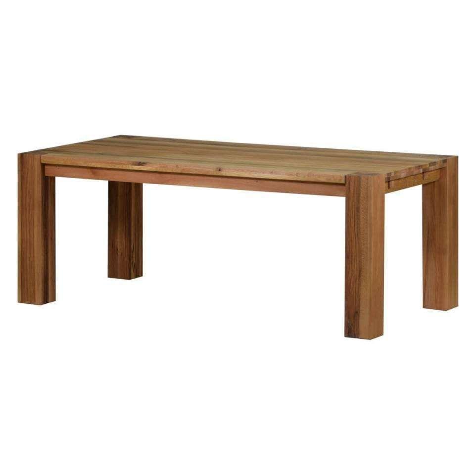 Esstische Ausziehbar Holz Gartentisch Rund Ausziehbar Schon Esstisch Rund 80 Cm Ehrfurchtig Dining Table Extendable Dining Table Table