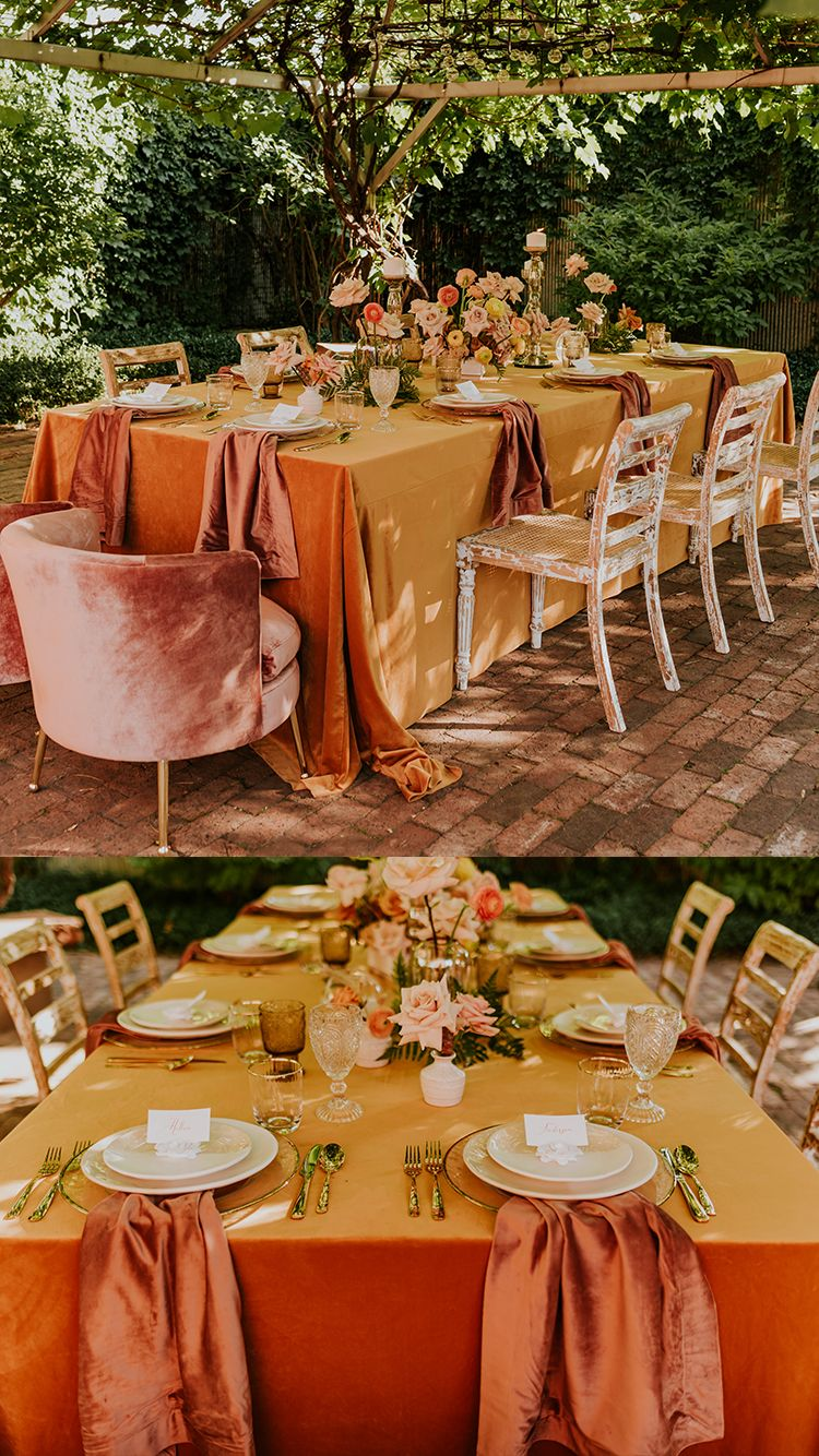 Blanc - Denver, Colorado Wedding Inspo | Colorado wedding ...