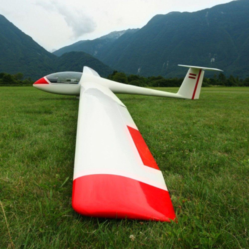 glider_5_1.jpg (1000×1000)