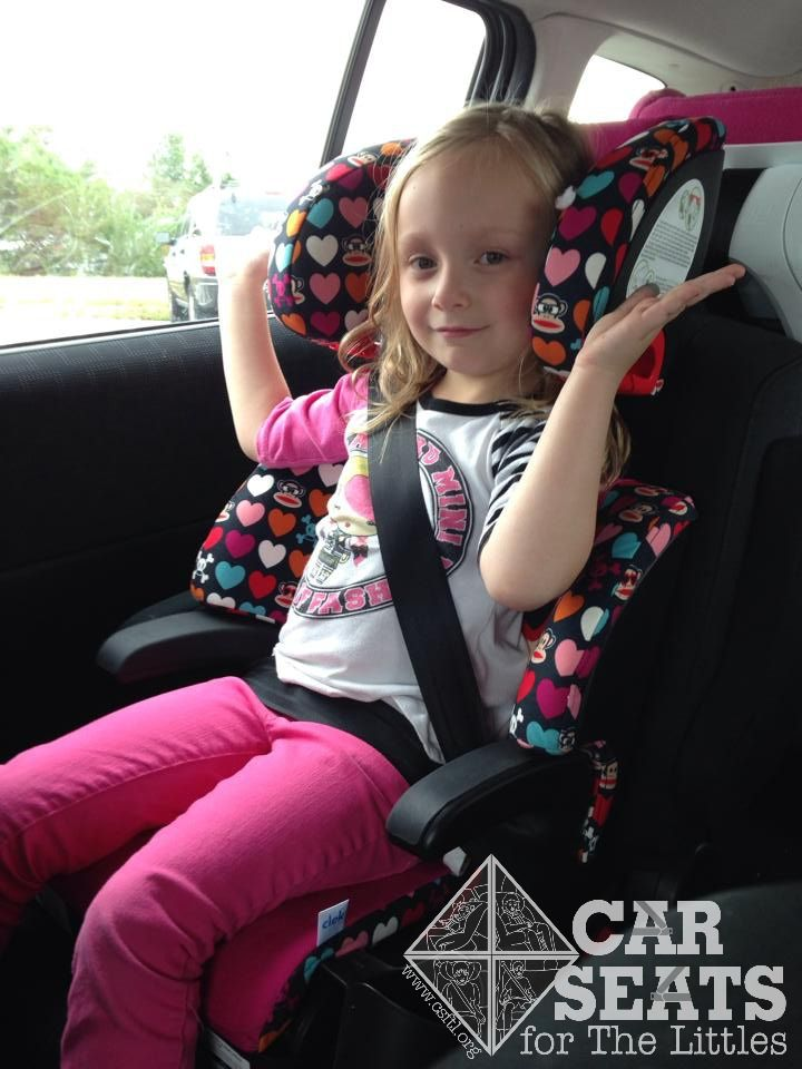 Oobr Cool Clek Booster Seat Review And Giveaway