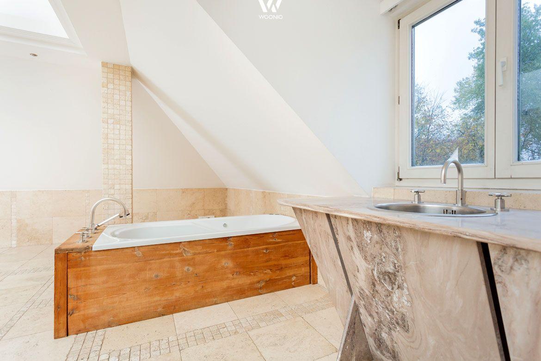 So Wird Aus Einer Relativ Normalen Badewanne Ein Echtes Unikat Und Ein Hingucker Badewanne Baden Wohnen