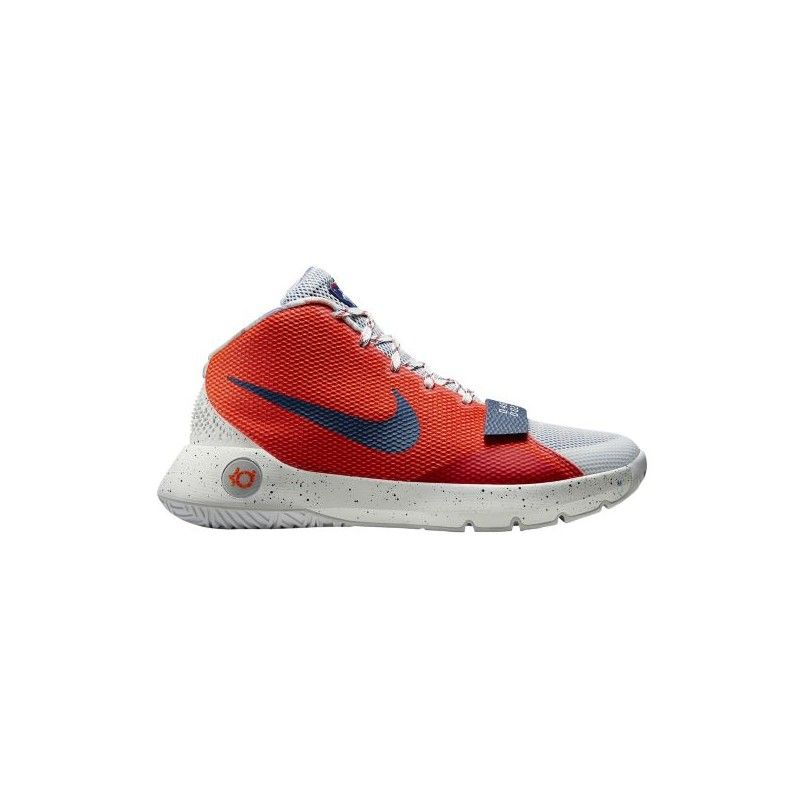 89.99 Nike KD Trey 5 III - Men s - Basketball - Shoes - Kevin Durant - 9fed4b4ab8