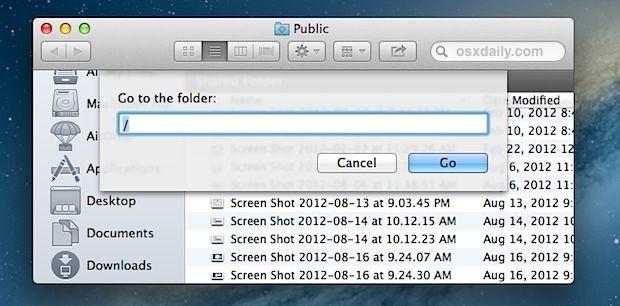 672ea63b3c3bbe40dc01861f4e692dd1 - How To Get The Hard Drive Icon On Mac