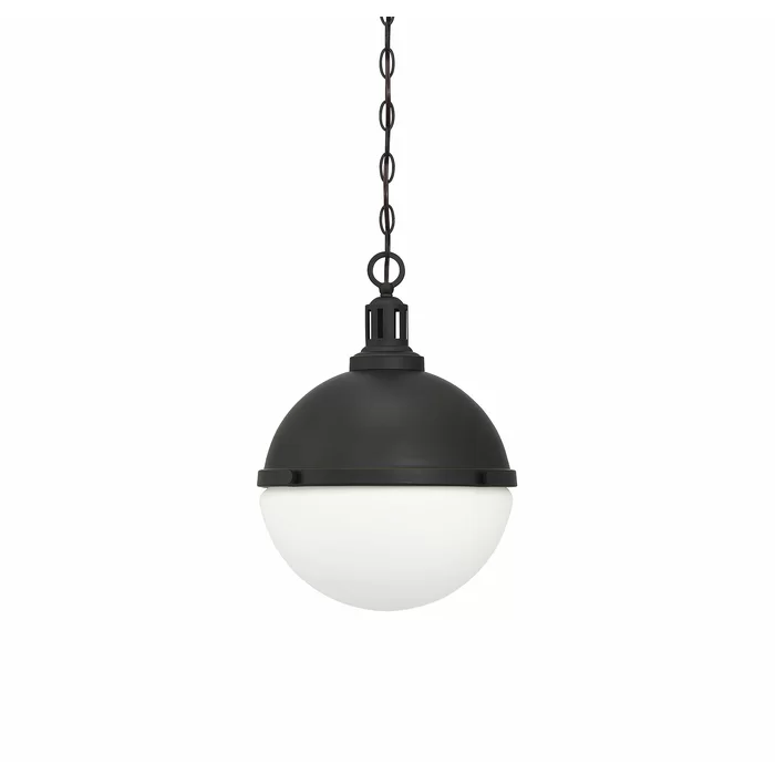Savina 2 Light Globe Pendant Reviews Joss Main Single Pendant Lighting White Lamp Shade Pendant Lighting