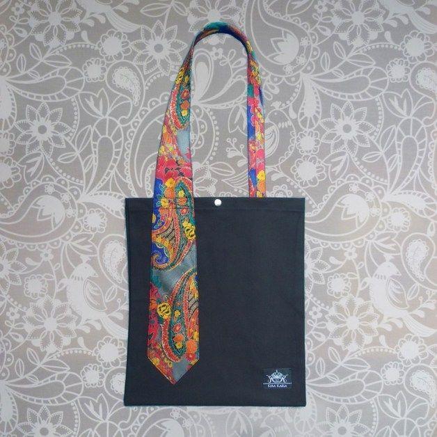a piedi scatti di preordinare prezzo di fabbrica simple tie pocket- simple tie pocket Source by janaleipold ...