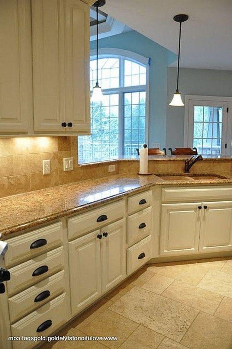25 top kitchen cabinets makeover ideas white kitchen cabinets best kitchen cabinets kitchen on kitchen makeover ideas id=57988